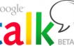 Google tiene muy descuidado a Gtalk