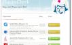 Mozilla Plugin Check, verifica si los plugins de Firefox están actualizados