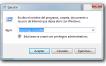 Tip estúpido y antiproductivo: Controlar el MSN desde la línea de comandos