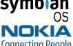Nokia liberó el núcleo de Symbian