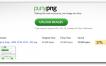 Punypng, herramienta para comprimir imágenes PNG online