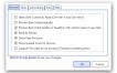 Better GReader, extensión para mejorar Google Reader