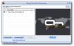 Programa para descargar archivos en Flash desde cualquier sitio