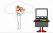 """Google Dashboard: Gestiona todo """"tu"""" Google desde un solo lugar"""