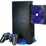 Sony PlayStation 2 en Brasil