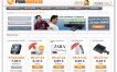PujaDirecta, portal de subastas directas e inversas