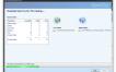 Cómo sincronizar archivos con SyncToy 2.1
