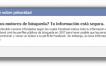 Cómo evitar que Google indexe tu perfil de Facebook