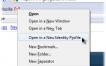 Multifox, para hacer multi login en cualquier sitio
