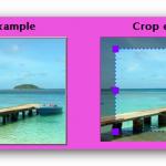 5 herramientas simples para agregar efectos a tus imágenes