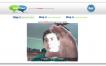 SendShots, graba un video corto y compártelo con quien quieras de forma privada
