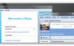 Iniciar dos sesiones de Skype a la vez con SkypeLauncher