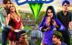 Los Sims 3: el juego más vendido de 2009