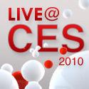 ces-live-125x125