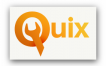 Quix, el bookmarklet inteligente