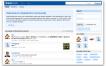 Sharetronix, plataforma gratuita para crear tu propia red de microblogging