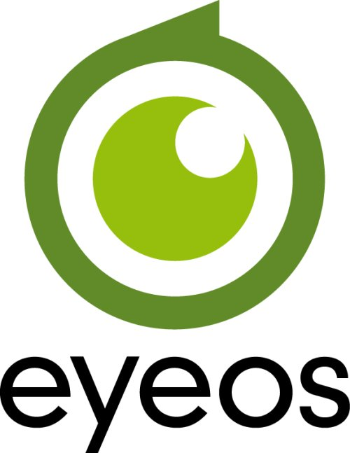 eyeOS  Download