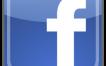 ¿Por qué los usuarios de Facebook se quejan siempre de los cambios de interfaz?