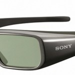 Las TV 3D de Sony llegan a Argentina