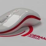 [Concepto] Mouse ideal para amantes de la música