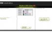 CSSColorEditor: Editor visual de código CSS