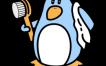 Recupera tu libertad con Linux-libre