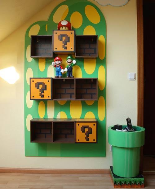 Muebles de mario for Muebles mario pinofranqueado