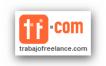 Trabajo Freelance, sitio con ofertas de trabajo para freelancers
