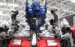 Transformers de dos metros y medio