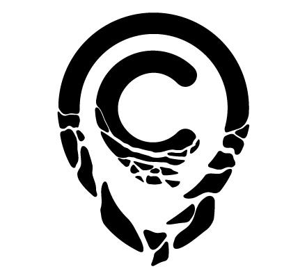 Ley Sopa Vs Internet Libre: ¿Qué podemos hacer?