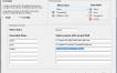 Tres herramientas para darle el máximo poder al menú contextual de Windows