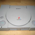 Sabatini Weekend: Viejas épocas de PlayStation One