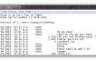Cómo generar un txt con la lista de archivos que tiene un directorio en Windows