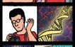 Humor: Una versión más realista sobre Spiderman
