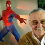 Stan Lee en busca de los X-Men reales