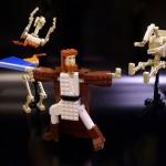 star wars lego (2)
