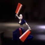 star wars lego (3)