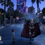 Geniales publicidades de Disney para Star Wars Weekends