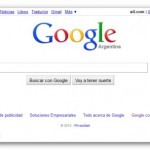 ¿Google le copia a Bing?