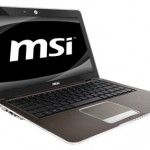 MSI X-Slim X360: La nueva apuesta de MSI