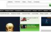 Sitios para ver el Mundial 2010 por internet
