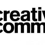 Publican los primeros resultados del Colisionador de Hadrones bajo licencias Creative Commons