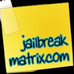 Jailbreak Matrix, todo lo que necesitas para hacerle jailbreak a tu iPhone, iPod o iPad