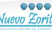 Nuevo Zorita: Servicio de digitalización de documentos para empresas