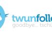 TwUnfollow te avisa cuando alguien deja de seguirte en Twitter