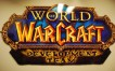 En algún momento World of Warcraft será gratuito
