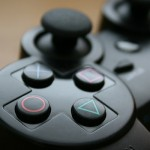 El secreto del gamepad de la PlayStation