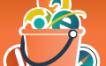 Spoon, plugin que te permite ver un sitio web en varios navegadores