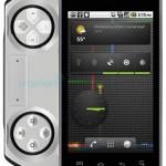 PSP y Android, ¿la combinación perfecta?