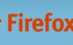 Nueva beta de Firefox 4, ahora con soporte multitouch